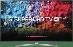 """LG 55""""(139cm) Super UHD LED LCD Smart TV"""