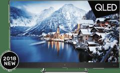 """TCL 55""""(138cm) QLED UHD Smart TV"""