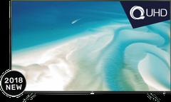 "TCL 50""(126cm) UHD LED LCD Smart TV"