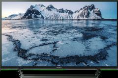 "SONY 32""(80cm) FHD LED LCD Smart TV"