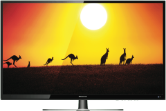 "HISENSE 24""(60cm) HD LED LCD TV"
