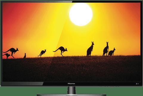 HISENSE  24inch(60cm) HD LED LCD TV