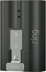 RING Quick Release Battery for Ring Doorbell