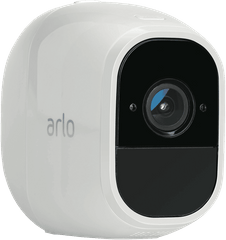 ARLO Pro2 Add-on Wi-Fi Camera