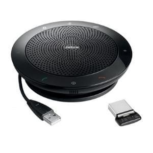 Jabra SPEAK 510+ UC (7510-409)