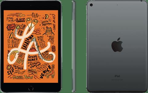 Apple IPAD MINI 5 WI-FI 64GB - SPACE GREY (MUQW2X/A)