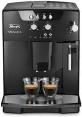 DELONGHI Magnifica Coffee Machine - Black (ESAM04110B)