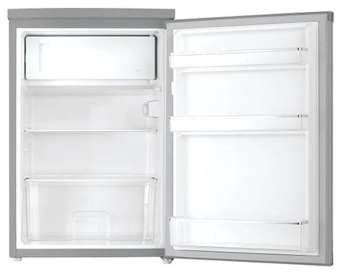WESTINGHOUSE Bar Refrigerator w/ Icebox (WIM1200WD)