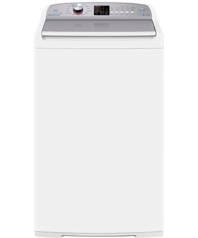F&P 8.5kg Top Load Washing Machine (WA8560P1)