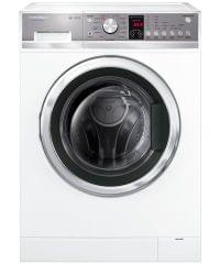 F&P 8Kg Washsmart Front Load Washer (WH8060P2)