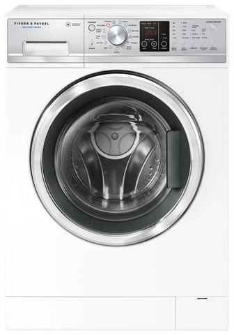 F&P Smart Drive  Washer Dryer Combo, 8.5kg/5kg (WD8560F1)
