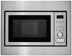 F&P 25L Convection Microwave & Grill incl. Trim Kit SS (OM25BLCX1)