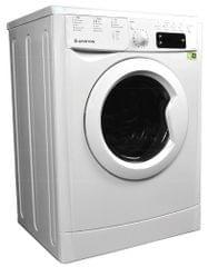 ARISTON 7.5Kg Washer 4.5Kg Dryer Combo