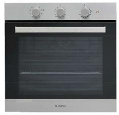 ARISTON 60cm Built-In Oven (FA3834HIXA)