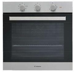 ARISTON 60cm Built-In Oven