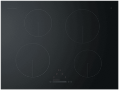 F&P 70cm Induction Cooktop