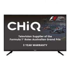 "CHANGHONG 40"" FHD LED TV (L40G4)"