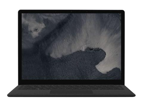 Microsoft Surface Srfc Laptop2 i7/8/256 COMM SC English Black Australia/New Zealand 1 License