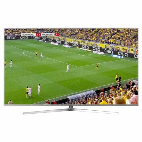 "CHANGHONG 23.6"" LED HD DVD Combo /12V DC (U65H7A)"