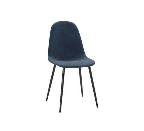 Mambo Dining Chair