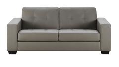 3 Seater Sofa Tivoli   Grey