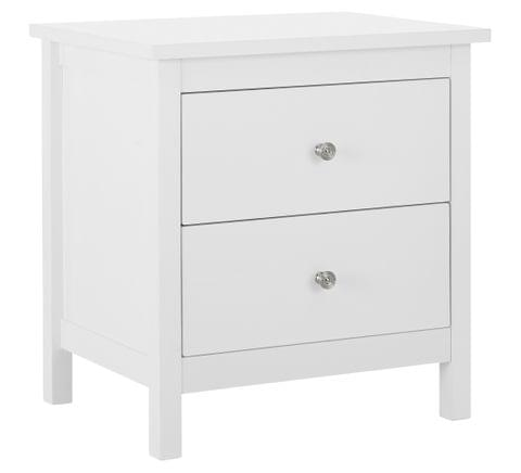 Hayman Bedside Table