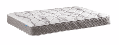 Chirorest Queen Firm Mattress