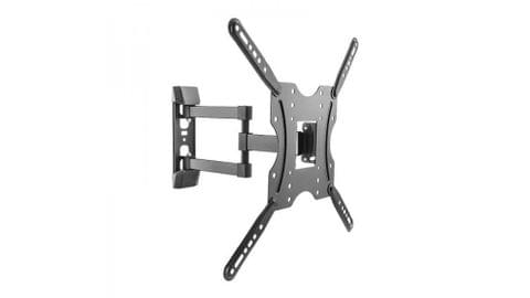 "Monster 23"" - 55"" Full Motion TV Wall Mount"