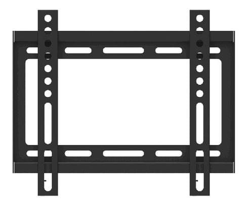 "Monster 26"" - 40"" Small Flat TV Mount"