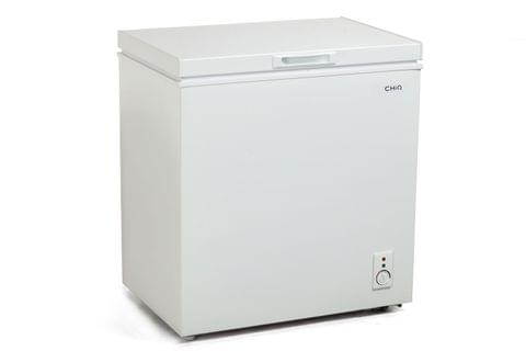 Changhong 142L Chest Freezer