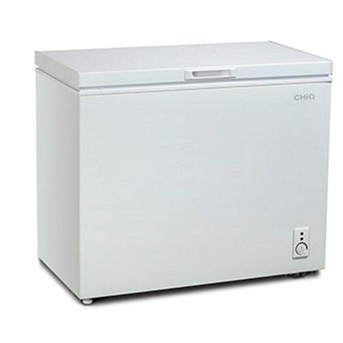 Changhong 200L Chest Freezer