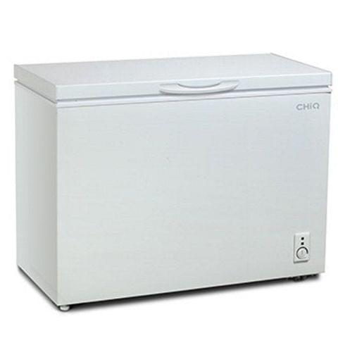 Changhong 292L Chest Freezer