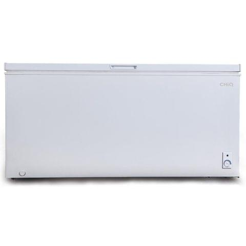 Changhong 500 L Chest Freezer