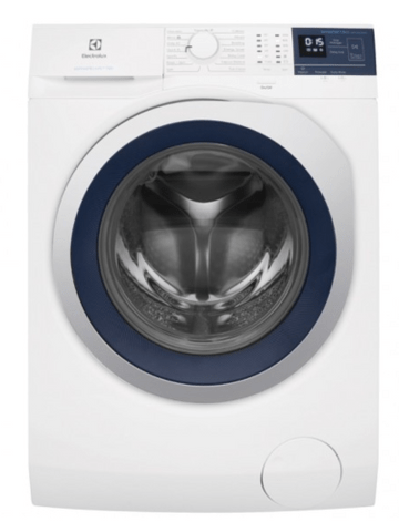 Electrolux 7.5kg Front Load Washer 1200rp