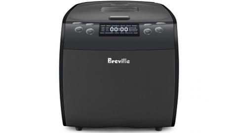 Breville the Multicooker 9 in 1