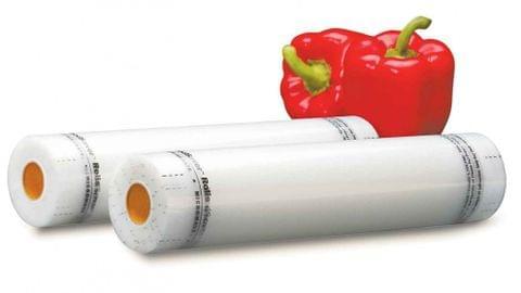 Sunbeam 2x 28cm FoodSaver Rolls