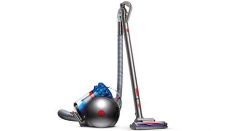 Dyson Cinetic Big Ball Animal+ barrel vacuum 300280-01