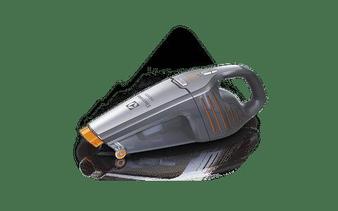 Electrolux 14.4V Rapido Handheld Vacuum Cleaner - Grey