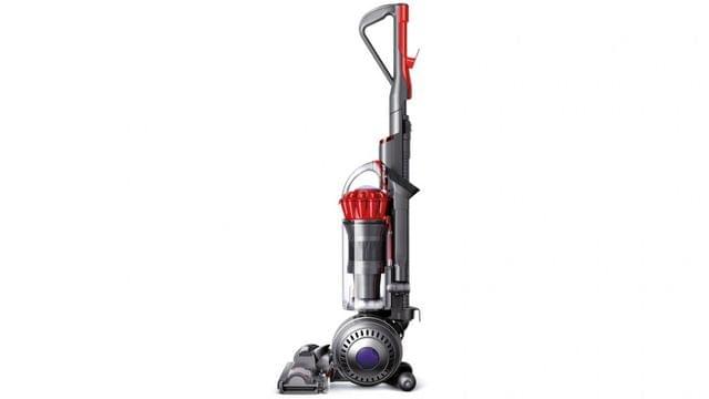 Dyson Light Ball Multi Floor+ Upright Vacuum - 281282-01