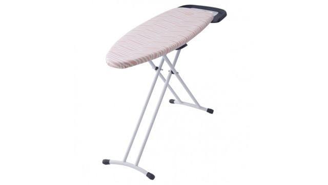 Sunbeam Mode Ironing Board - Blue