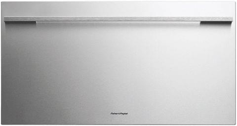 Fisher &Paykel 90cm Izona Cool Drawer Underbench Fridge/Freezer