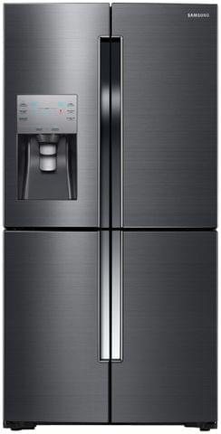 Samsung 719 Litre French Door Counter Depth Refrigerator