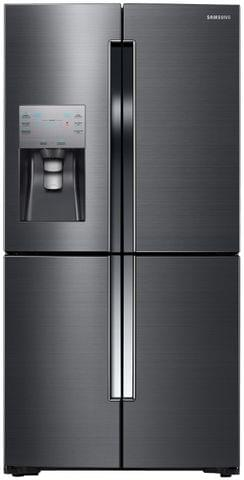 Samsung 719 Litre French Door Counter Depth Refrigerator -