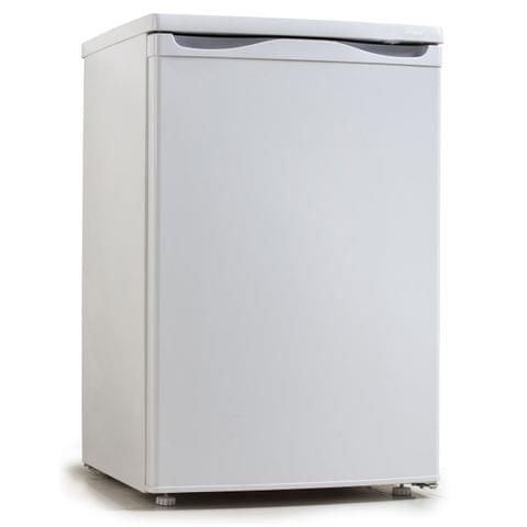 Changhong 129L All Fridge(White)