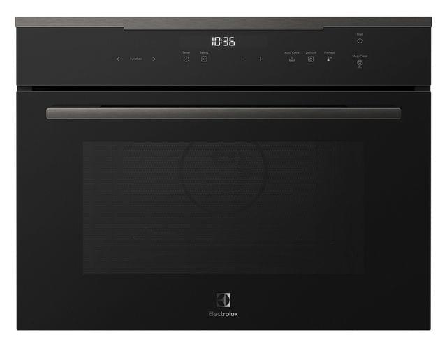 Electrolux 44L Built-In Combination Microwave Oven