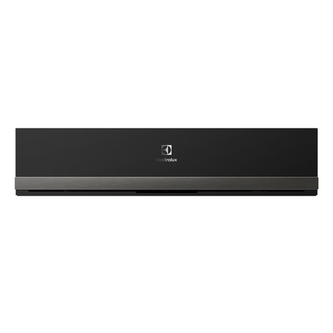 Electrolux 14cm Built-In Warming Drawer