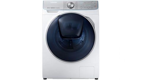 Samsung 8.5Kg QuickDrive Washer 6Kg Dryer Combo