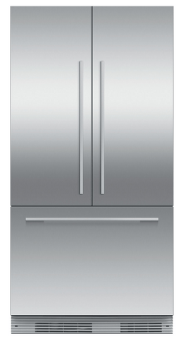 Fisher &Paykel Handle Kit for integrated door panels