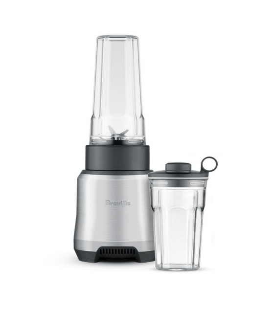 Breville the Boss to Go Personal Blender