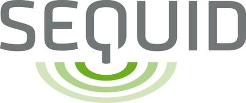Sequid GmbH